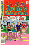 Cover for Archie's Pals 'n' Gals (Archie, 1952 series) #126