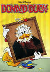 Cover for Bilag til Donald Duck & Co (Hjemmet / Egmont, 1997 series) #15/2009