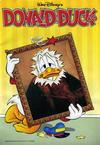 Cover for Bilag til Donald Duck & Co (Hjemmet / Egmont, 1997 series) #15/2009