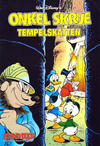 Cover for Bilag til Donald Duck & Co (Hjemmet / Egmont, 1997 series) #14/2007