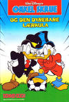 Cover for Bilag til Donald Duck & Co (Hjemmet / Egmont, 1997 series) #24/2006
