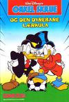 Cover for Bilag til Donald Duck & Co (Hjemmet / Egmont, 1997 series) #24/2006