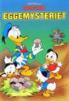 Cover for Bilag til Donald Duck & Co (Hjemmet / Egmont, 1997 series) #15/2006