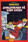 Cover for Bilag til Donald Duck & Co (Hjemmet / Egmont, 1997 series) #48/2005
