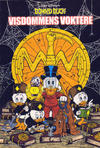 Cover for Bilag til Donald Duck & Co (Hjemmet / Egmont, 1997 series) #39/2005