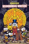 Cover for Bilag til Donald Duck & Co (Hjemmet / Egmont, 1997 series) #39/2005