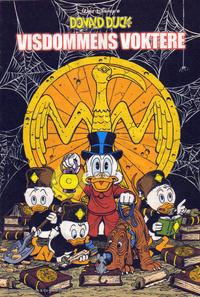 Cover Thumbnail for Bilag til Donald Duck & Co (Hjemmet / Egmont, 1997 series) #39/2005