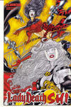 Cover Thumbnail for Lady Death / Shi Preview (2006 series)  [Attack]