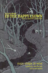 Cover for Ed the Happy Clown (Drawn & Quarterly, 2005 series) #3