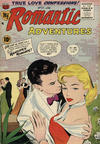 Cover for My Romantic Adventures (American Comics Group, 1956 series) #73