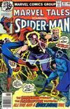Cover for Marvel Tales (Marvel, 1966 series) #97 [Regular Edition]