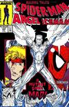 Cover Thumbnail for Marvel Tales (1966 series) #229 [Direct]