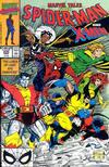 Cover for Marvel Tales (Marvel, 1966 series) #235 [Direct]