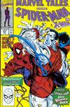 Cover for Marvel Tales (Marvel, 1966 series) #237 [Direct]