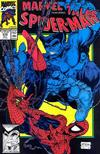 Cover for Marvel Tales (Marvel, 1966 series) #239 [Direct]