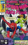 Cover for Marvel Tales (Marvel, 1966 series) #245 [Direct]