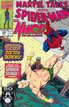 Cover for Marvel Tales (Marvel, 1966 series) #249 [Direct]