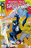 Cover for Marvel Tales (Marvel, 1966 series) #267 [Direct]