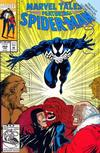 Cover for Marvel Tales (Marvel, 1966 series) #269 [Direct]
