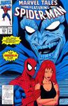 Cover for Marvel Tales (Marvel, 1966 series) #273 [Direct]