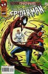 Cover for The Spectacular Spider-Man (Marvel, 1976 series) #233
