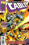 Cover Thumbnail for Cable (1993 series) #62 [Direct Edition]