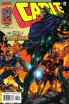 Cover Thumbnail for Cable (1993 series) #85 [Direct Edition]