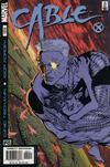 Cover Thumbnail for Cable (1993 series) #99 [Direct Edition]