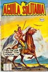 Cover for Aguila Solitaria (Editora Cinco, 1976 ? series) #447