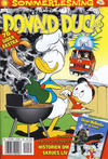 Cover for Donald Duck & Co (Hjemmet / Egmont, 1948 series) #30/2011
