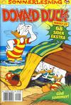 Cover for Donald Duck & Co (Hjemmet / Egmont, 1948 series) #29/2011