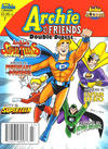 Cover for Archie & Friends Double Digest Magazine (Archie, 2011 series) #7 [Newsstand]