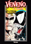 Cover for Obras Maestras (Planeta DeAgostini, 1991 series) #11 - Veneno: El Origen
