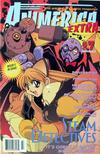 Cover for Animerica Extra (Viz, 1998 series) #v6#7