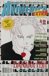 Cover for Animerica Extra (Viz, 1998 series) #v6#2