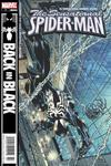 Cover for The Sensational Spider-Man, el Sensacional Hombre Araña (Editorial Televisa, 2008 series) #7