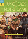 Cover for A Movie Classic (World Distributors, 1956 ? series) #35 - The Hunchback of Notre Dame