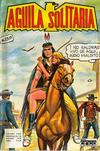 Cover for Aguila Solitaria (Editora Cinco, 1976 ? series) #159