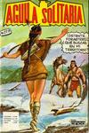 Cover for Aguila Solitaria (Editora Cinco, 1976 ? series) #179