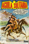 Cover for Aguila Solitaria (Editora Cinco, 1976 ? series) #183
