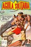 Cover for Aguila Solitaria (Editora Cinco, 1976 ? series) #191
