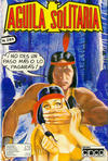 Cover for Aguila Solitaria (Editora Cinco, 1976 ? series) #266