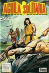Cover for Aguila Solitaria (Editora Cinco, 1976 ? series) #115