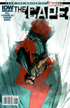 Cover Thumbnail for The Cape (2011 series) #1 [Cover B]