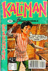Cover for Kaliman (Editora Cinco, 1976 series) #959
