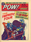 Cover for Pow! and Wham! (IPC, 1968 series) #56