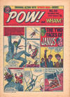 Cover for Pow! and Wham! (IPC, 1968 series) #60