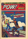 Cover for Pow! and Wham! (IPC, 1968 series) #65