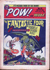Cover for Pow! and Wham! (IPC, 1968 series) #76