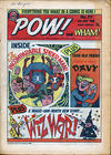 Cover for Pow! and Wham! (IPC, 1968 series) #77